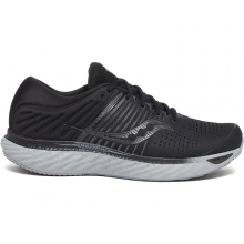 Men's Triumph 17 by Saucony in Squamish BC