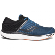 Men's Triumph 17 by Saucony in Lancaster PA