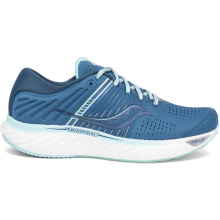Women's Triumph 17 by Saucony in Squamish BC