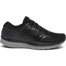 Women's Guide 13 Wide by Saucony in Stockton Ca