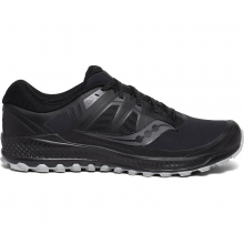 Men's Peregrine Ice+ by Saucony