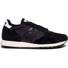 Men's Jazz Original Vintage by Saucony