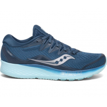 Women's Ride ISO 2 by Saucony in Vancouver Bc