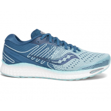 Women's Freedom Iso 3 by Saucony in Huntsville Al