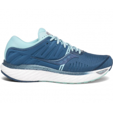 Women's Hurricane 22 by Saucony in Huntsville Al