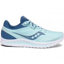 Women's Kinvara 11 by Saucony in Huntsville Al
