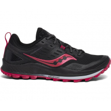 Women's Peregrine 10 by Saucony in Squamish BC