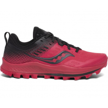 Women's Peregrine 10 ST by Saucony in Squamish BC