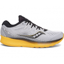 Men's Ride ISO 2 by Saucony in Gaithersburg MD