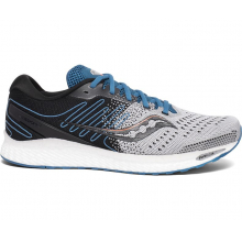 Men's Freedom ISO 3 by Saucony in Huntsville Al