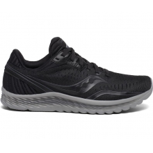 Men's Kinvara 11 by Saucony in Huntsville Al