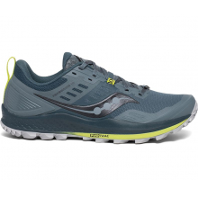 Men's Peregrine 10 by Saucony