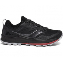 Men's Peregrine 10 - Wide by Saucony in Squamish BC