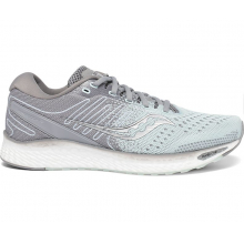 Women's Freedom Iso 3 by Saucony in Colorado Springs CO