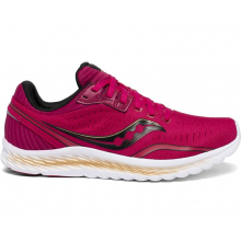 Women's Kinvara 11 by Saucony in Kirkland WA