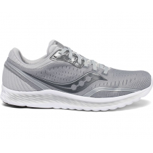 Men's Kinvara 11 by Saucony