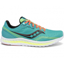 Men's Kinvara by Saucony in Knoxville TN