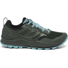 Women's Peregrine 10 by Saucony