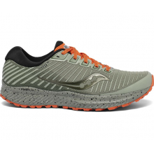 Men's Guide 13 TR by Saucony