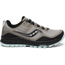 Women's Xodus 10 by Saucony in Lancaster PA