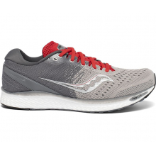Men's Freedom ISO 3 by Saucony