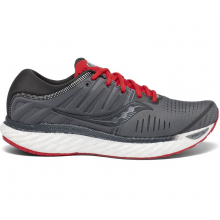 Men's Hurricane 22 by Saucony in Lancaster PA
