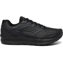 Men's Echelon Walker 3 by Saucony