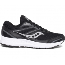 Women's Cohesion 13 - Wide by Saucony