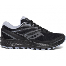 Women's Cohesion TR13 by Saucony