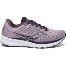 Women's Ride 13 - Wide by Saucony in Colorado Springs CO