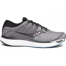 Men's Hurricane 22 - Wide by Saucony
