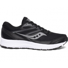 Men's Cohesion 13 - Wide by Saucony