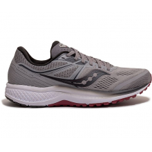 Men's Omni 19 by Saucony