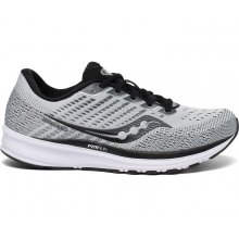 Men's Ride 13 - Wide by Saucony in Colorado Springs CO