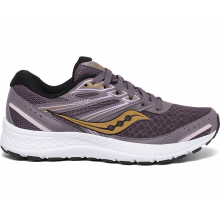 Women's Cohesion 13 by Saucony