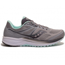 Women's Omni 19 - Wide by Saucony