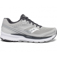 Women's Echelon 8 by Saucony in Duluth MN