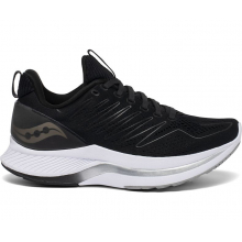 Women's Endorphin Shift by Saucony
