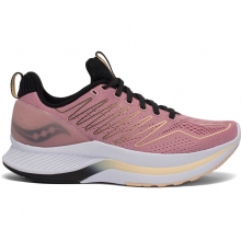 Women's Endorphin Shift by Saucony in Colorado Springs CO
