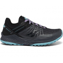 Women's Mad River Tr2 by Saucony in Knoxville TN