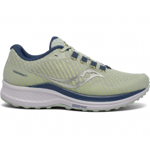 Women's Canyon TR by Saucony