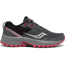 Women's Excursion TR14 by Saucony