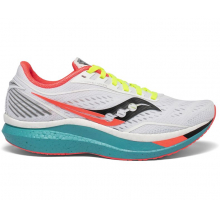 Women's Endorphin Speed by Saucony in Duluth MN