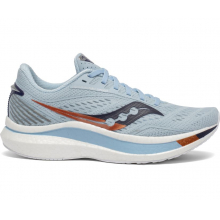 Women's Endorphin Speed by Saucony in Dallas TX