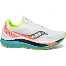 Women's Endorphin Pro by Saucony in Colorado Springs CO
