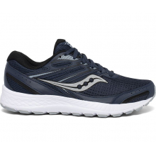 Men's Cohesion 13 by Saucony