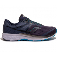 Men's Omni 19 by Saucony in Colorado Springs CO