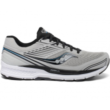 Men's Echelon 8 by Saucony in Lancaster PA