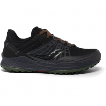 Men's Mad River Tr2