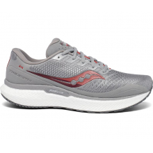 Men's Triumph 18 - Wide by Saucony in Knoxville TN